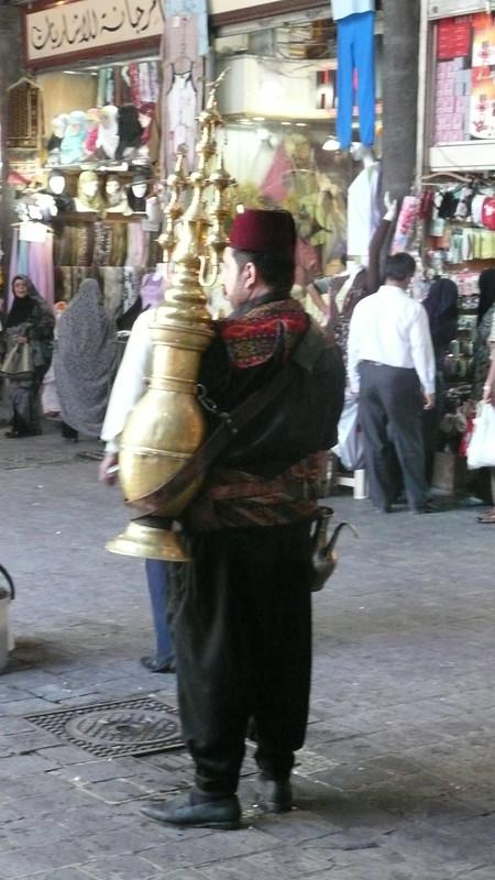 Damascus 019