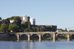 Angers | by SkyFireXII