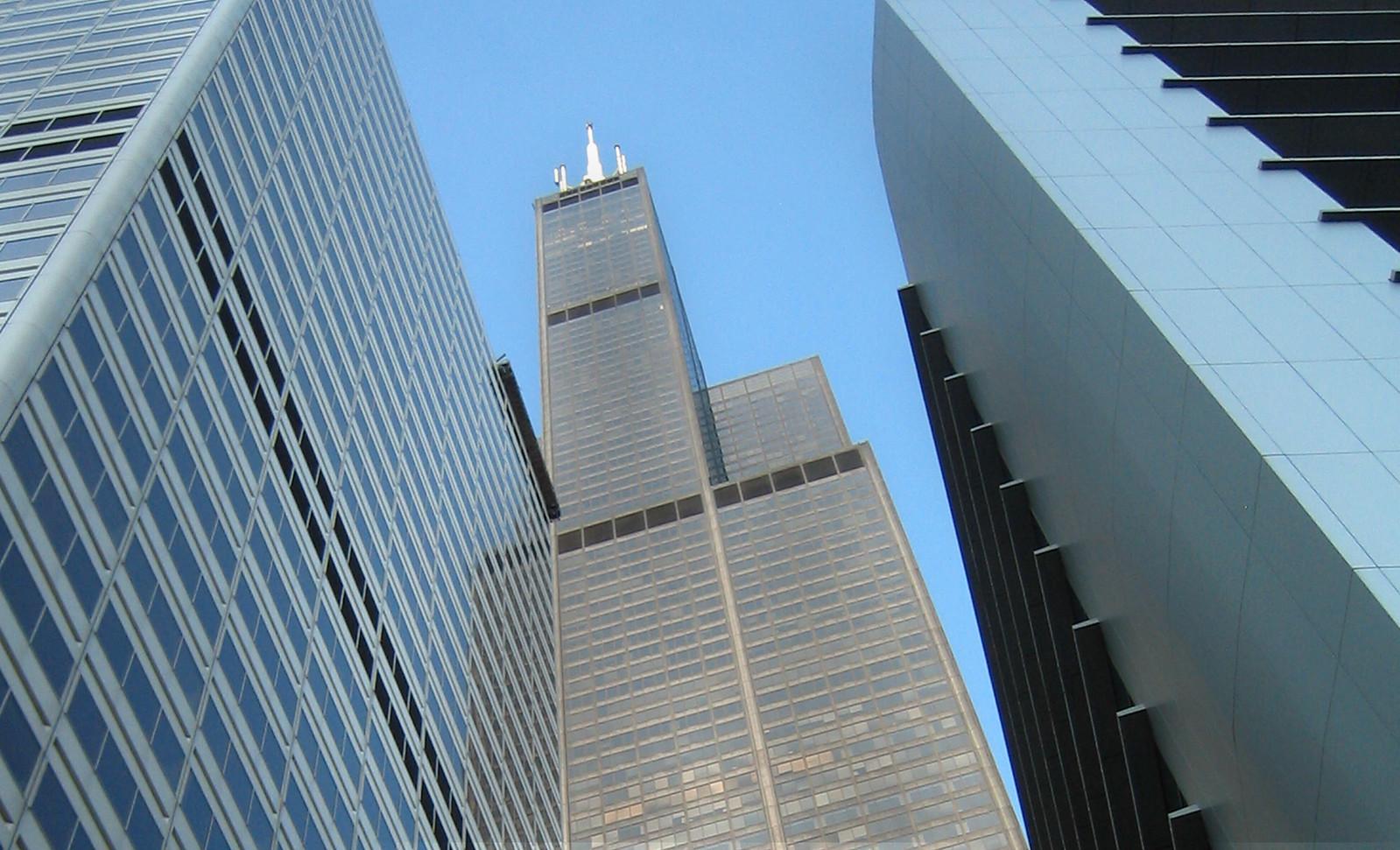Chicago 086