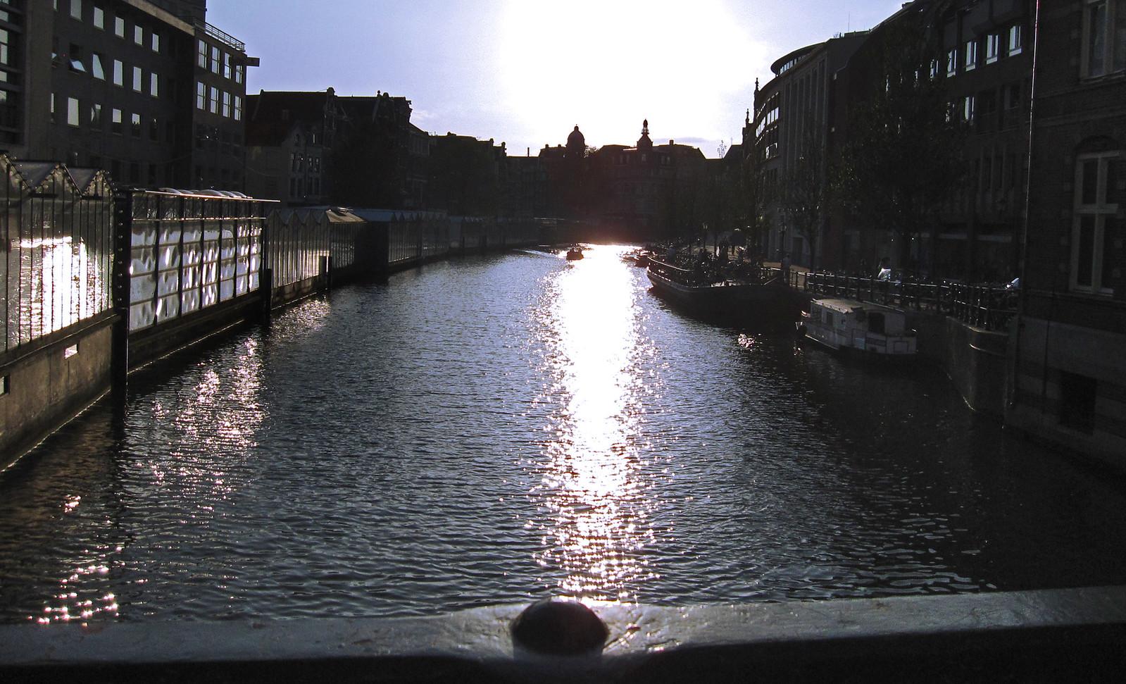 Amsterdam 354