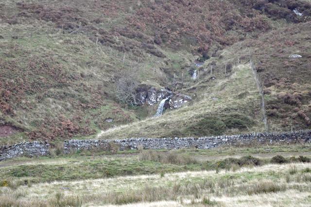 north Wales 4