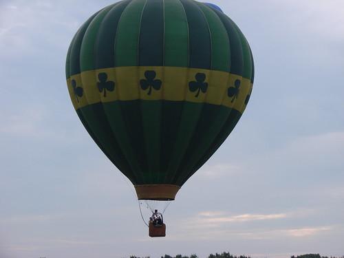 balloon fest 133   by mickbarry