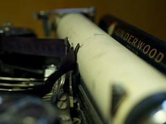 20090823-Typewriter-12 | by rahego