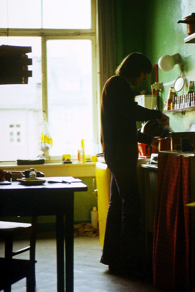 0 Küche Berlin Günstig
