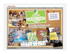greenmap4
