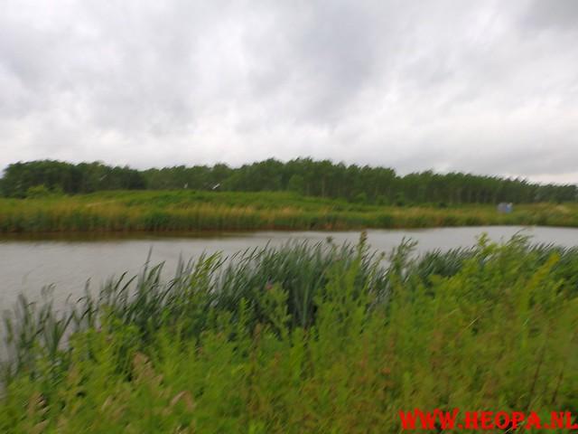 2016-06-02        Almeerdaagse     1e dag  40 Km     (22)