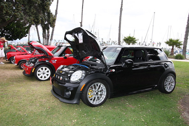 CCBCC Channel Islands Park Car Show 2015 001_zpsgnswjcxb