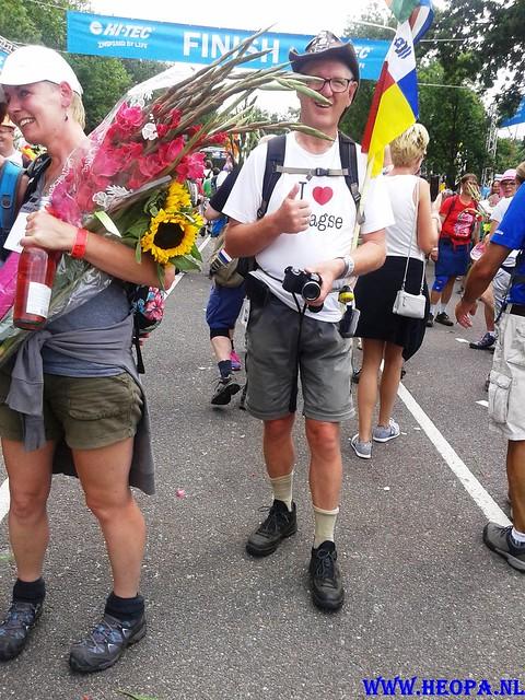 2015-07-24           4e Dag  99e      Vierdaagse  (124)