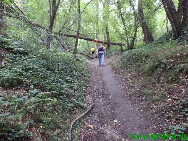 2015-08-09        4e Dag 28 Km     Heuvelland  (109)