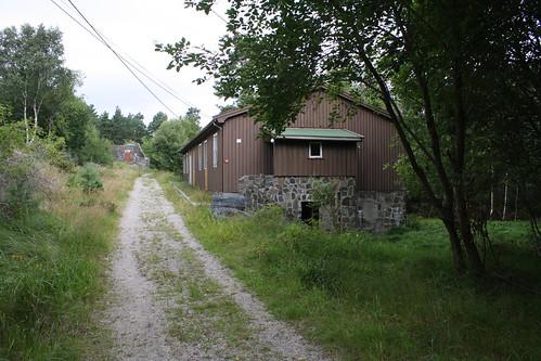 Møvik Kristiansand (33)