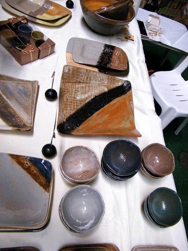 feira-de-ceramica2016-1047