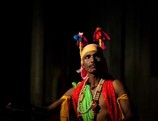 Rajasthani dances | by Julien Lagarde