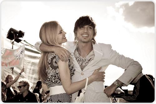 Elena kuletskaya dating dating merkkejä kaveri on liian mukavaa