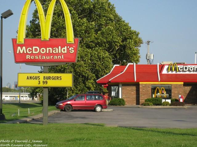 McD's, Kansas Ave, 2_wm