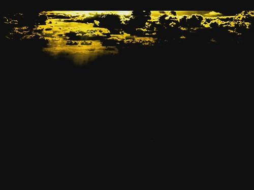 arizona yellow photoshop movie view tucson curves distance