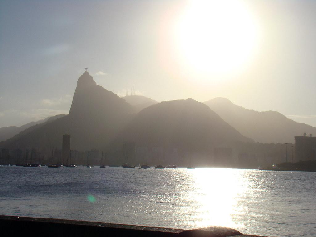 Rio Del Mar sales tax calculator
