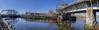 Dutch Kill Panorama by -ytf-