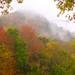 Pinnacle Mountain by cormack13