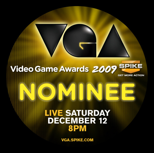 Devgamm Awards En