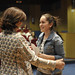 Thu, 09/06/2011 - 11:53 - Fin de curso Aulas Tecnópole 2011