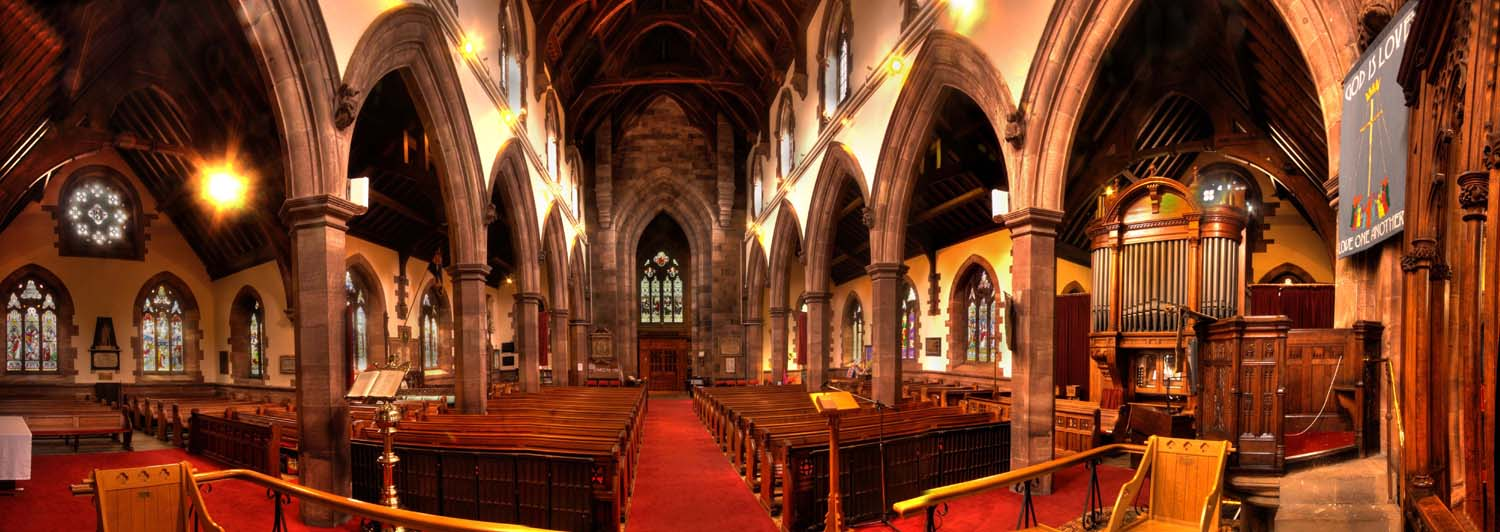 st,saint,Wilfrids,Wilfreds,Davenham,Northwich,church,interior,panorama,ambiant,light,grade,II,gradeII,listed,building,stwilfrids,stwilfreds,365days,HDR,high dynamic range,tonysmith,tony,smith,inside,Panoramique,int\u00e9ressant,join,joiner,stitch,stitcher,autostitch,auto,pano,imagen,panor\u00e1mica,image,panoramisches,Bild,hotpicks,hotpix,hotpics,hot,pix,pics,uk,stitched,joined,images,widescreen,wide,\u043f\u0430\u043d\u043e\u0440\u0430\u043c\u0430,\u30d1\u30ce\u30e9\u30de,\u5168\u666f,\ud55c\uad6d\uc5b4