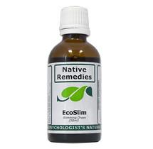 EcoSlim for Weightloss