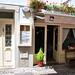 Rua Santa Maria 49 y 51