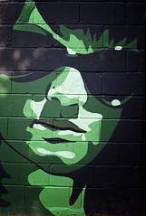 Week #8: Street Art
