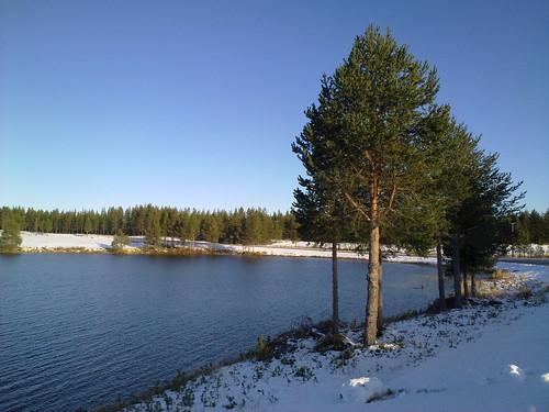 hietalahti posio nokian868mp ylisuolijärvi karjalaisenniemi