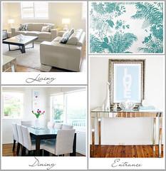 Wallpaper option 1 | by ishandchi