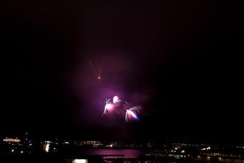 July 4th Pier 39 San Francisco-0976 | by mdwelch
