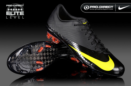 official photos 5fbef 2890d Nike Mercurial Vapor Superfly | CLF | Flickr