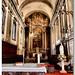 Salzedas_mosteiro_altar-mor