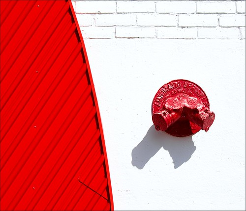 red summer urban brown white abstract pool lines wall architecture composition contrast canon hearts geotagged eos rebel saturated nikon colorful university flickr bare massachusetts bricks group competition rhodeisland 7d colourful 1855mm minimalism gypsy corrugation corrugated tailor sanfransisco ransom xsi minimum williamscollege pawtucket ruleofthirds canonrebels lockwood bitchesbrew tailer bareminimum 450d canoneosrebelxsi unusualviewsperspectives ministract winksplace minimalines maxiministract tailerransom tailorransom canoneoss replaced9dec09wa6x7crop