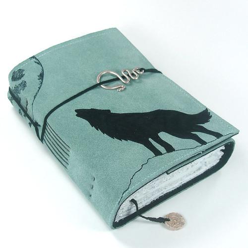 Lone Wolf | by kreativlink
