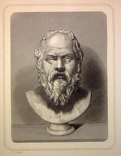 """""""Sócrates"""""""