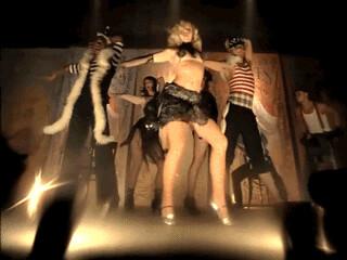 Britney Spears Britneyspearsgifs Blogspot Com Ringleader Flickr