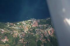 Como Lake - San Giovanni