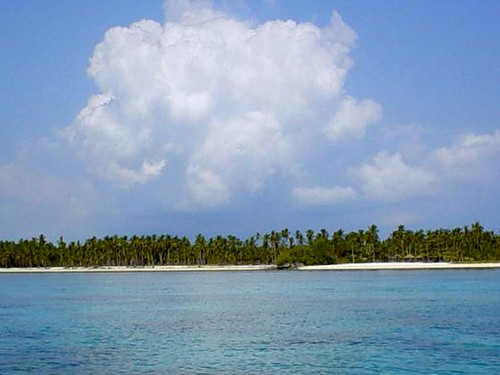 cebu island hopping, philippines
