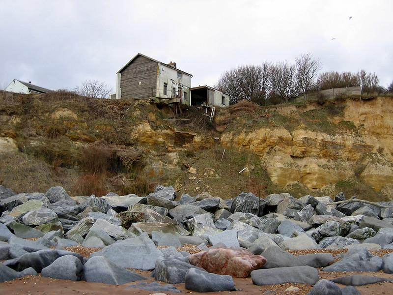 Fairlight Cove