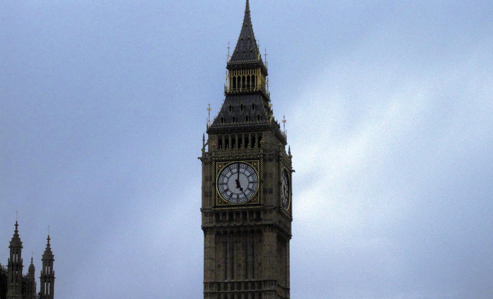 London 273
