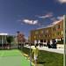 Sidney Stringer Academy - proposed designs