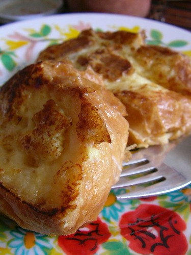French Toast   by jetalone