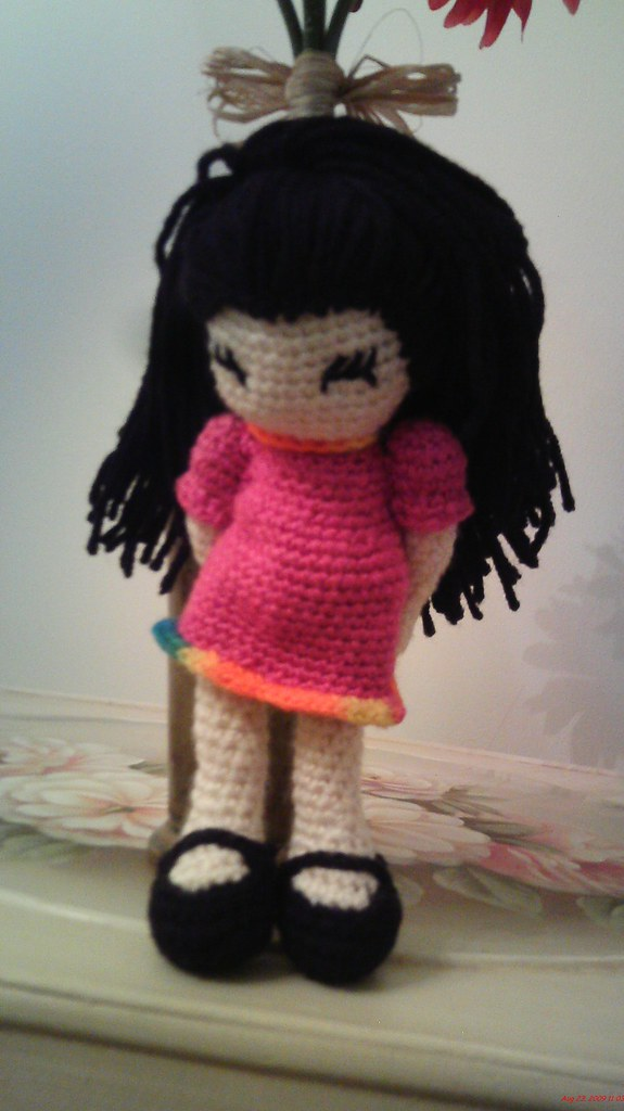MariaLaLarga-Crochet Doll Lili Pattern | 1024x575