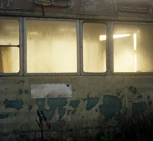 sunlight film window dawn fnd hasselblad trailer portra sebastopol 400nc