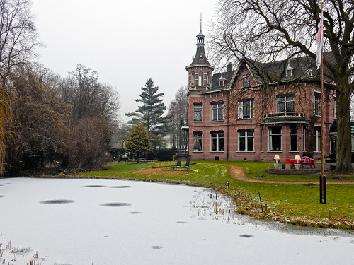 clay lochemthenetherlands castle oldcastle oldhouse frozenpond winter2017 ngc thenetherlands architecture afeastformyeyes aphotographersview autofocus artisticimpressions blinkagain beautifulcapture bestpeople'schoice creativeimpuls cazadoresdeimágenes creativeart digifotopro damncoolphotographers digitalcreations django'smaster friendsforever finegold fairplay greatphotographers giveme5 hairygitselite holidays ineffable infinitexposure iqimagequality interesting inmyeyes kreativepeople livingwithmultiplesclerosisms lovelyflickr lovelyshot myfriendspictures mastersofcreativephotography momentsinyourlife nature photographers prophoto photographicworld photomix planetearth ice snow soe simplysuperb saariysqualitypictures showcaseimages simplythebest simplybecause thebestshot thepitstopshop thelooklevel1red theredgroup universalart vividstriking vigilantphotographersunite wow worldofdetails yourbestoftoday buildings oldbuildings urban