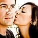 Rob & Rachel