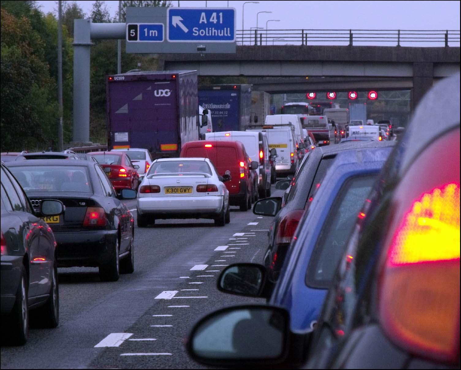 M42,motorway,car,park,stop,stopped,traffic,heavy,cars,Solihul,birmingham,england,UK,40,mph,40mpg,variable,speed,limit,section,J5,J6,junction,5,6,junction5,camera,Gatso,365days,west,midlands,britain,GB,europe,english,auto,autos,automobile,automobiles,vehicle,vehicles,hotpix!,hotpix.rocketmail.com,hotpixuk.rocketmail.com,contact.tony.smith.gmail.com,tony.smith.gmail.com,tonys@miscs.com,tony.smith@mis-ams.com