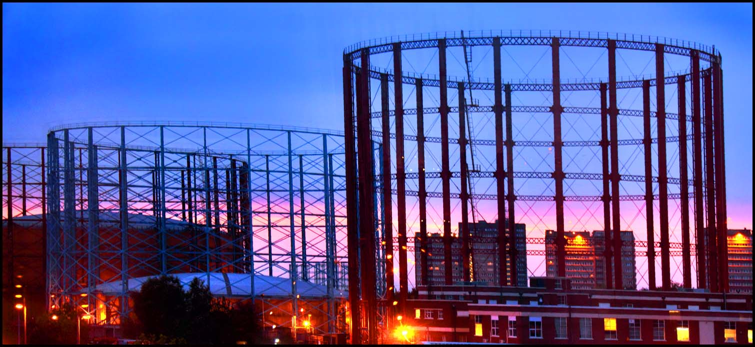 sun,rise,sunrise,birmingham,over,aston,gas,holder,gasholders,England,west,midlands,industry,dusk,dawn,works,gasworks,factory,industrial,orange,light,lights,tower,blocks,block,west midlands,pink,sky,pink sky,tripod,shot,tripod shot,long,exposure,long exposure,365days,HDR,high dynamic range,uk,britain,GB,europe,english,tonysmith,tony,smith,interesting,place,places,noche,nuit,hotpix!,tony smith photography,tdktony,tdk,tdktonysmith,#tonysmithhotpix