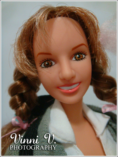 Britney Spears Doll Baby One More Time Nihhi Flickr